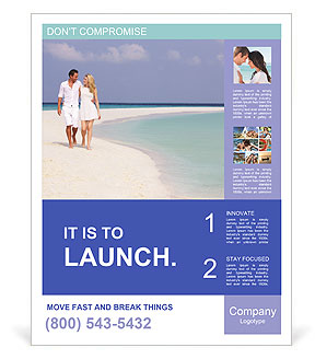 0000094081 Poster Template