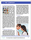 0000094081 Word Templates - Page 3