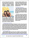 0000094081 Word Templates - Page 4