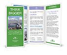 0000094082 Brochure Templates