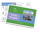 0000094082 Postcard Templates