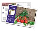 0000094083 Postcard Templates