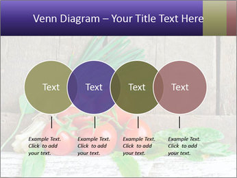 Fresh tomatoes PowerPoint Templates - Slide 32