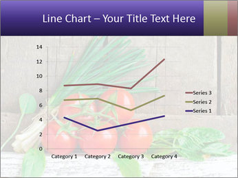 Fresh tomatoes PowerPoint Templates - Slide 54