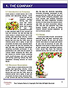 0000094083 Word Template - Page 3