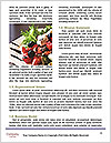 0000094083 Word Template - Page 4