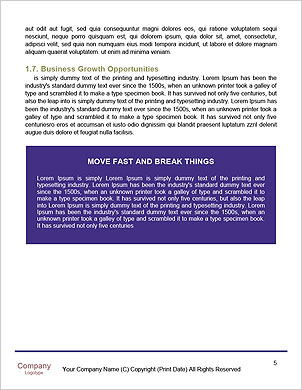 0000094083 Word Template - Page 5