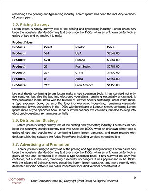 0000094083 Word Template - Page 9