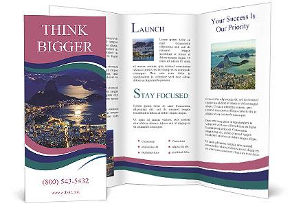 0000094084 Brochure Template