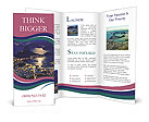 0000094084 Brochure Templates