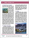 0000094084 Word Templates - Page 3