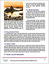 0000094084 Word Templates - Page 4