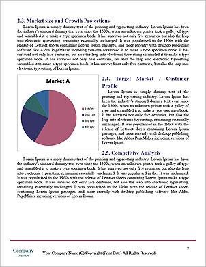 0000094084 Word Template - Page 7