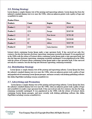 0000094084 Word Template - Page 9