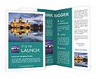 0000094085 Brochure Templates