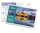 0000094085 Postcard Templates
