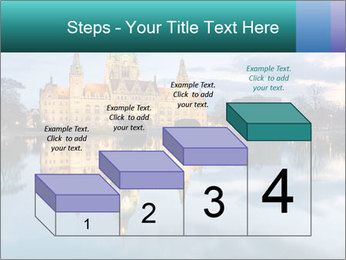 City Hall of Hannover PowerPoint Template - Slide 64