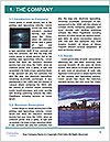 0000094085 Word Template - Page 3