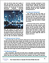 0000094085 Word Templates - Page 4