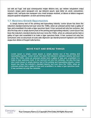 0000094085 Word Template - Page 5