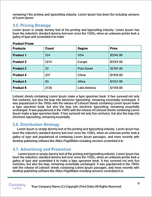 0000094085 Word Template - Page 9