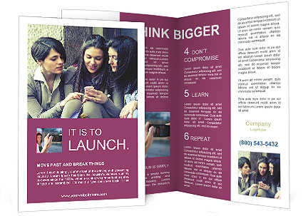 0000094086 Brochure Template