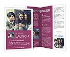 0000094086 Brochure Templates