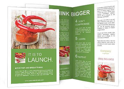 0000094087 Brochure Templates