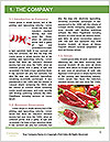 0000094087 Word Templates - Page 3