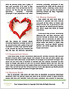 0000094087 Word Templates - Page 4