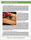 0000094087 Word Templates - Page 8