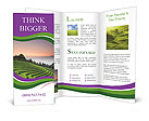 0000094088 Brochure Templates