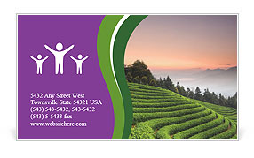 0000094088 Business Card Template
