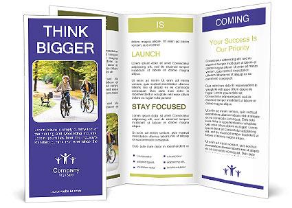 0000094089 Brochure Templates