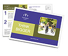 0000094089 Postcard Templates