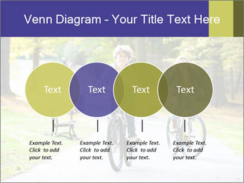 Urban biking PowerPoint Template - Slide 32