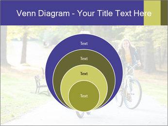 Urban biking PowerPoint Template - Slide 34