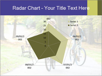 Urban biking PowerPoint Templates - Slide 51