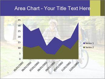 Urban biking PowerPoint Template - Slide 53