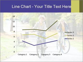 Urban biking PowerPoint Templates - Slide 54