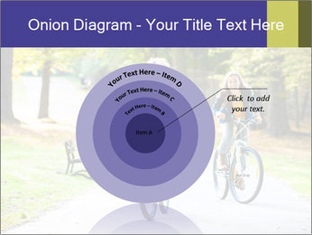 Urban biking PowerPoint Templates - Slide 61