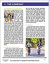 0000094089 Word Templates - Page 3