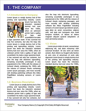 0000094089 Word Template - Page 3