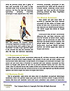 0000094089 Word Templates - Page 4