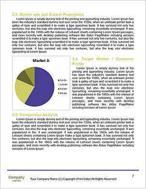 0000094089 Word Template - Page 7