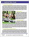 0000094089 Word Templates - Page 8