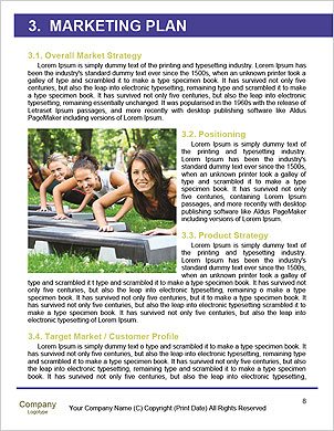 0000094089 Word Template - Page 8