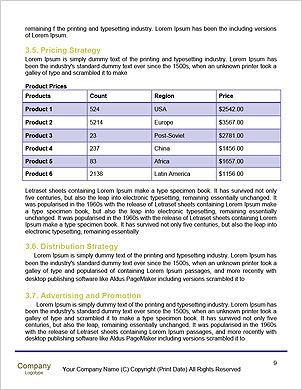 0000094089 Word Template - Page 9