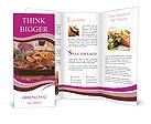 0000094090 Brochure Templates