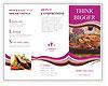 0000094090 Brochure Template